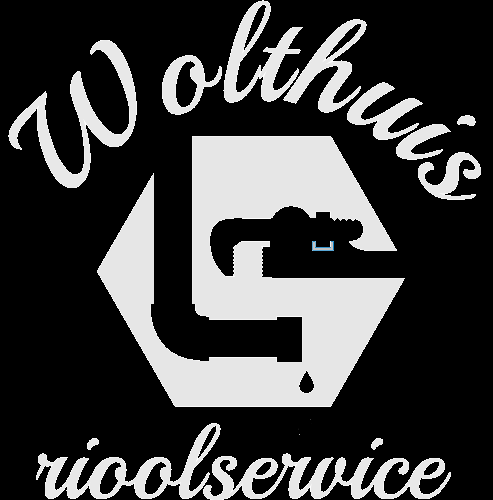 Wolthuis Rioolservice